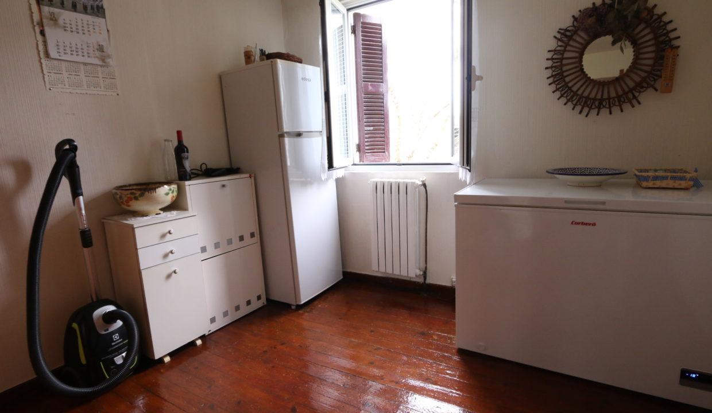 Casa unifamiliar en venta en Altzo, Gipuzkoa 14