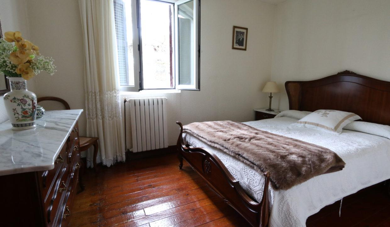 Casa unifamiliar en venta en Altzo, Gipuzkoa 19