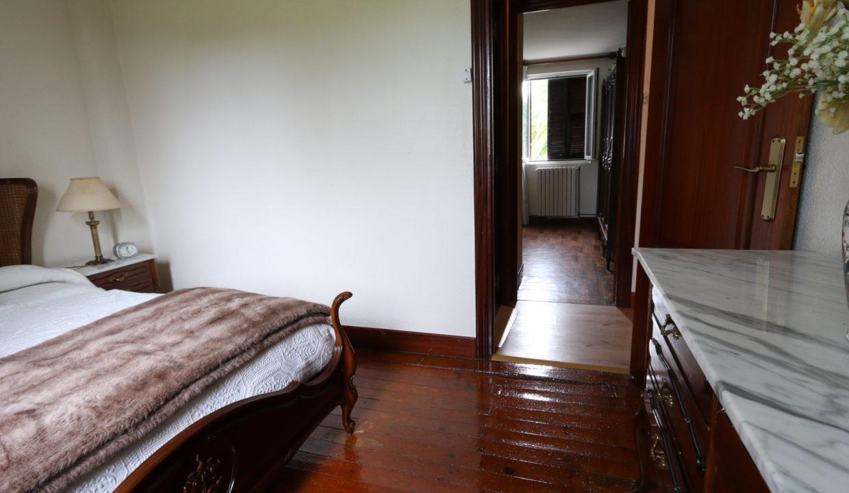 Casa unifamiliar en venta en Altzo, Gipuzkoa 20