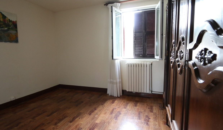 Casa unifamiliar en venta en Altzo, Gipuzkoa 22
