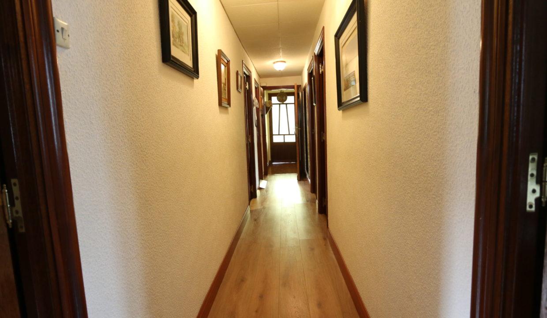 Casa unifamiliar en venta en Altzo, Gipuzkoa 23