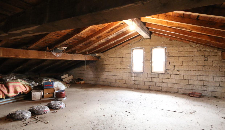 Casa unifamiliar en venta en Altzo, Gipuzkoa 24