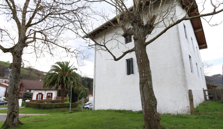 Casa unifamiliar en venta en Altzo, Gipuzkoa 26