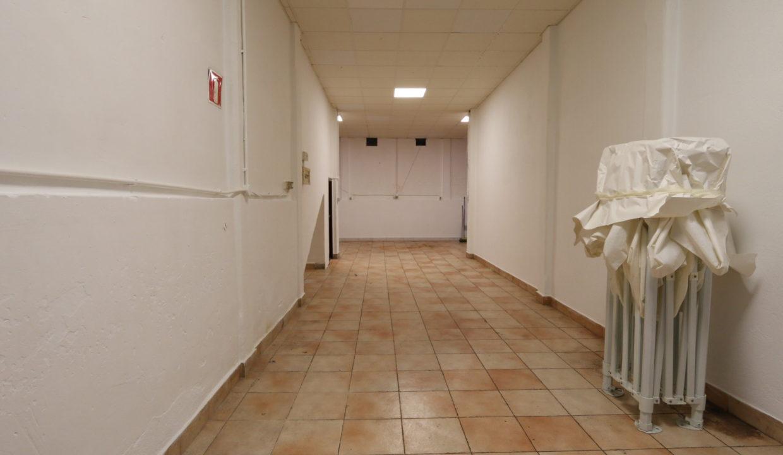 Local comercial de 57 m2 en calle Gudari, Tolosa, Gipuzkoa 2