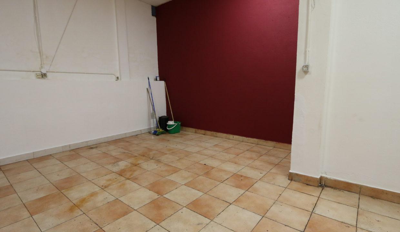 Local comercial de 57 m2 en calle Gudari, Tolosa, Gipuzkoa 5