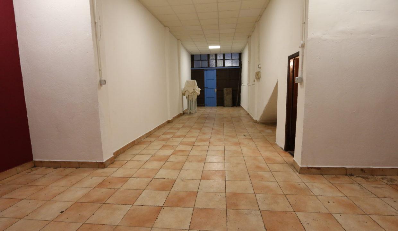 Local comercial de 57 m2 en calle Gudari, Tolosa, Gipuzkoa 6
