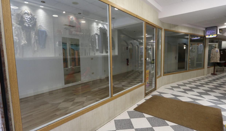 Local comercial de 50 m2 en calle Korreo, Tolosa, Gipuzkoa 8