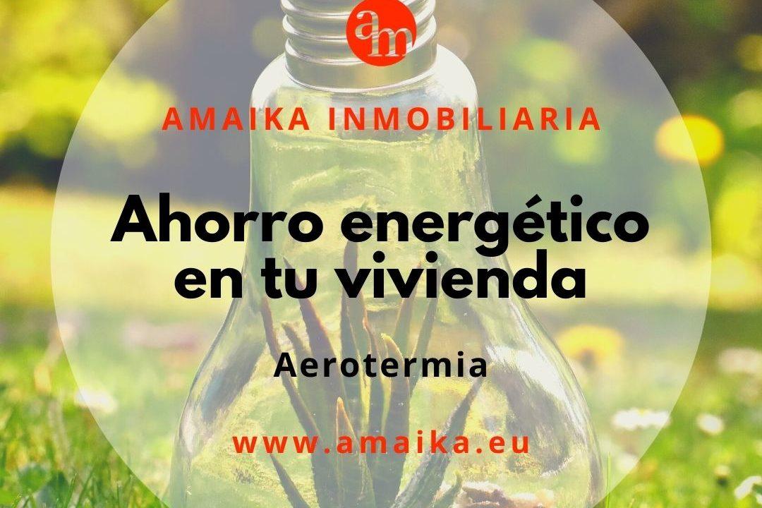 Ahorro energético en tu vivienda_ aerotermia