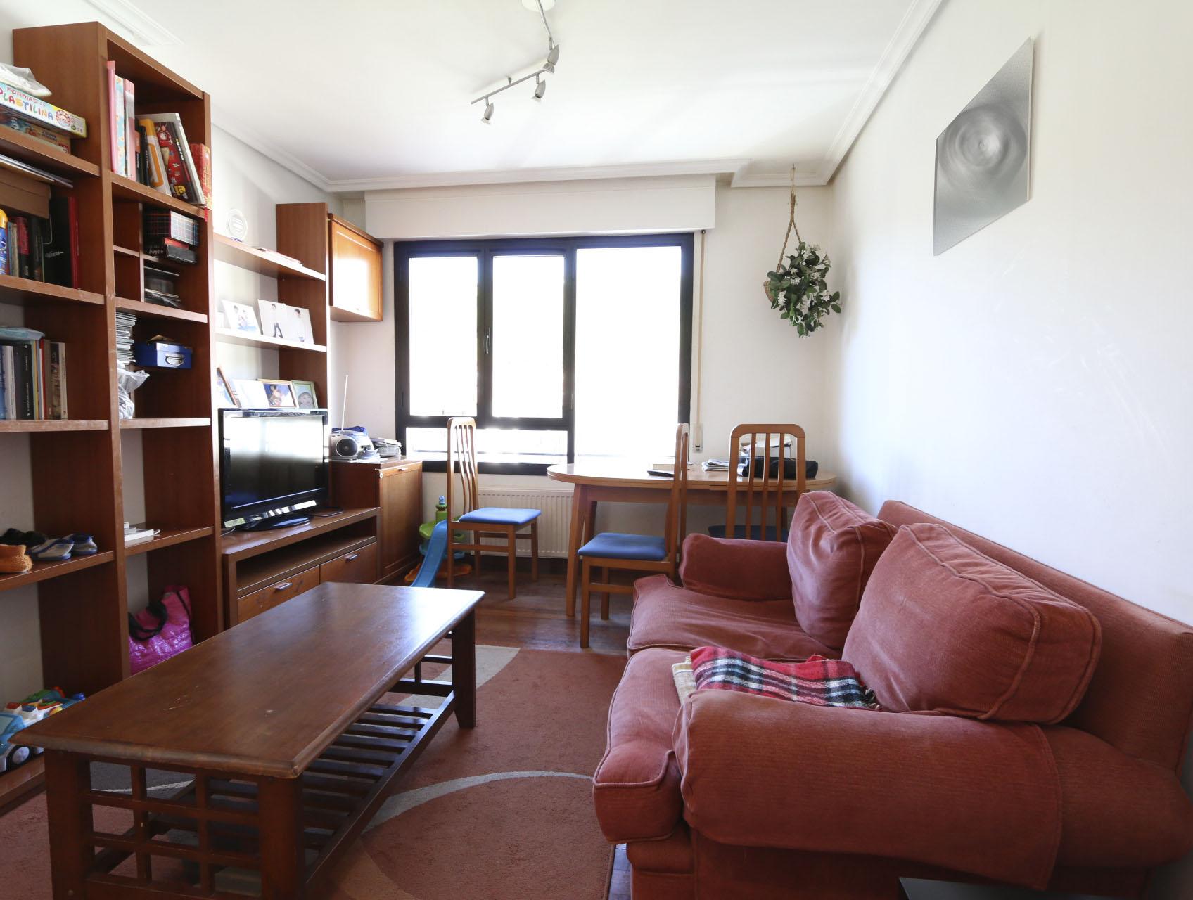 Piso en venta en Ibarra, Gipuzkoa