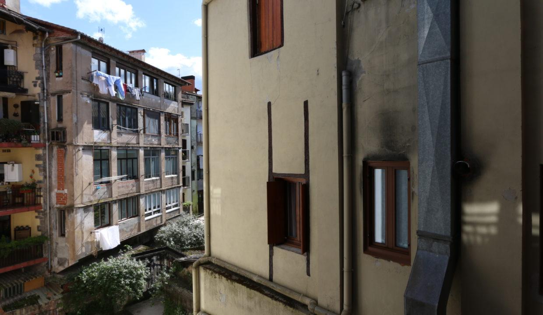 Piso de reciente construcción en Plaza Vieja, Tolosa, Gipuzkoa 8