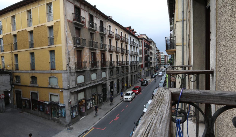 Piso céntrico en venta en Tolosa, Gipuzkoa 4