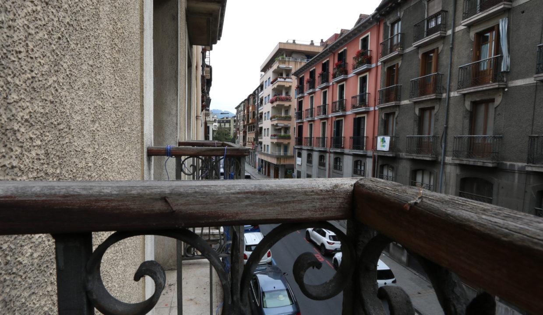 Piso céntrico en venta en Tolosa, Gipuzkoa 5