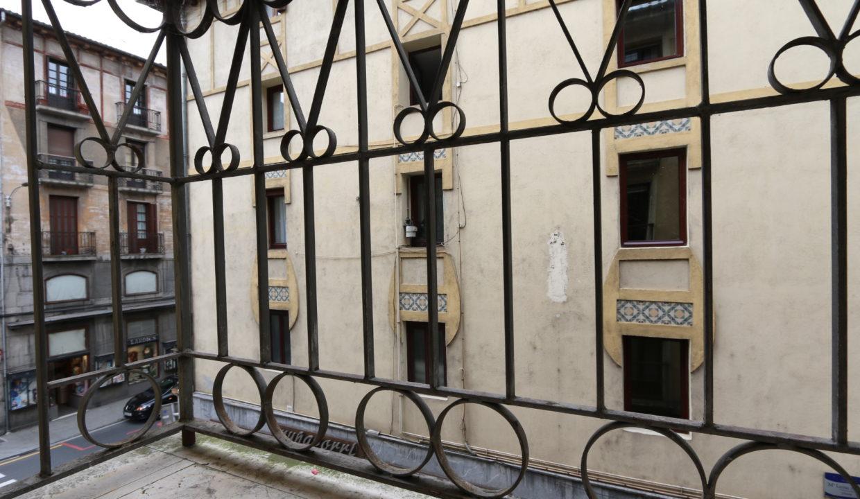Piso céntrico en venta en Tolosa, Gipuzkoa 17