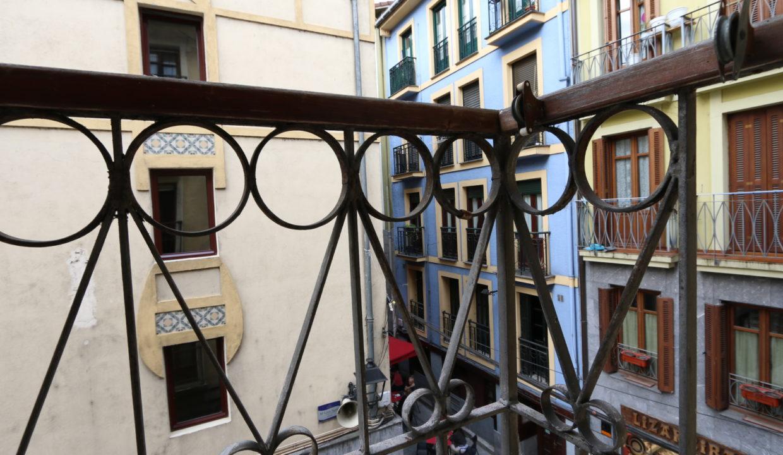 Piso céntrico en venta en Tolosa, Gipuzkoa 18