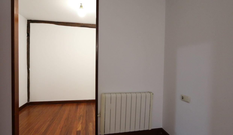 Piso en venta en Nagusia kalea Tolosa, Gipuzkoa 3