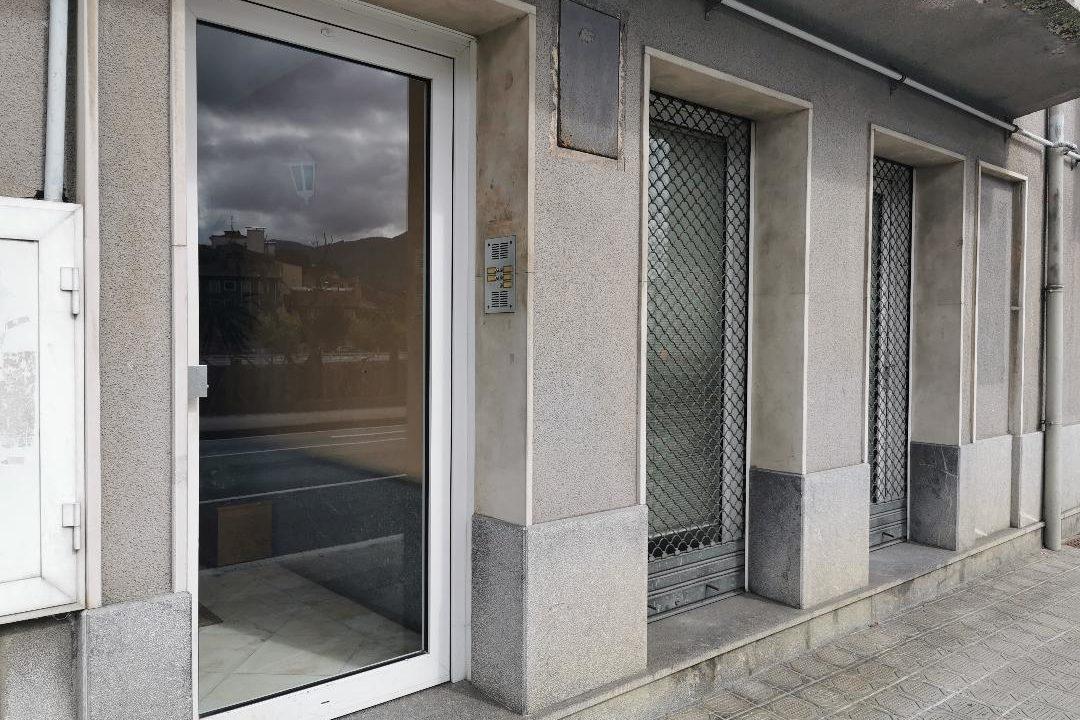 Local comercial en Kondeko Aldapa, Tolosa, Gipuzkoa 8