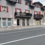 Local en venta en Tolosa