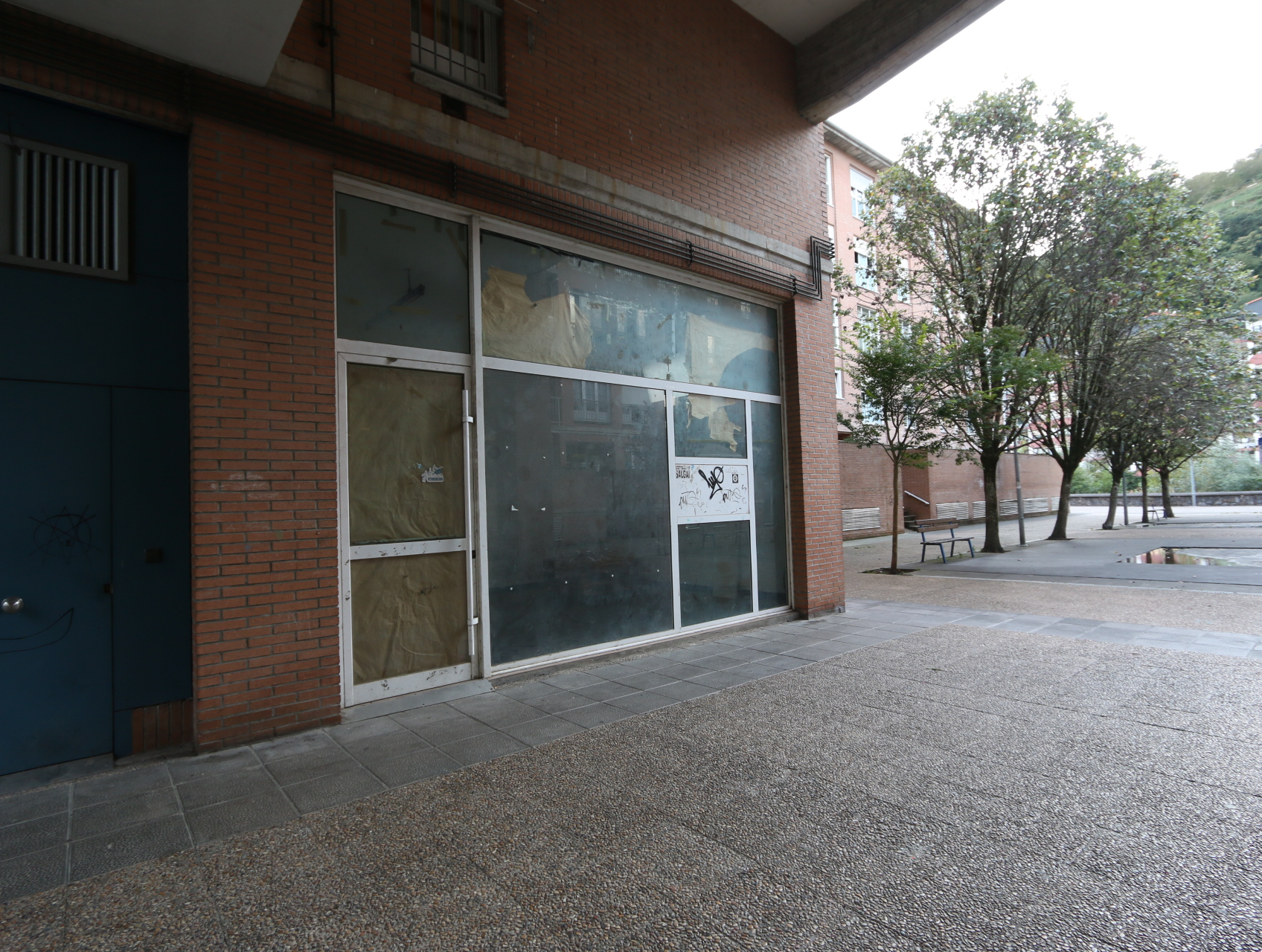 Local en venta en Calle Larramendi, Tolosa, Gipuzkoa