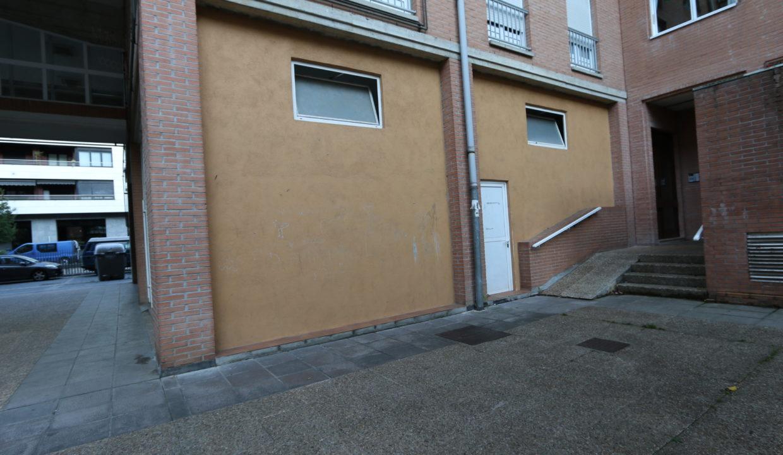 Local en venta en Calle Larramendi, Tolosa, Gipuzkoa 3