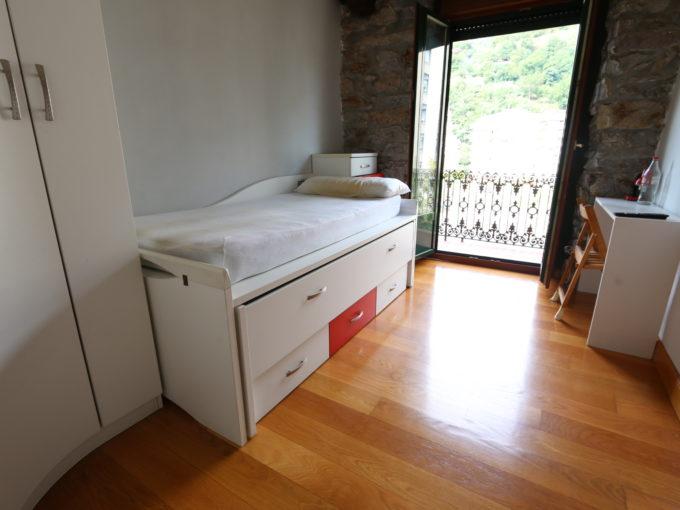 Piso en venta en Tolosa, Gipuzkoa